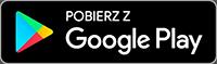 Opolski Biznes w Google Play