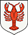 gmina Chodel