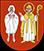 gmina Łaziska