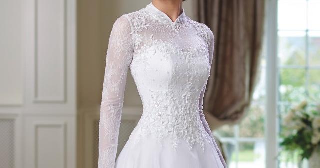 Wypożyczalnia sukien ślubnych Maria Ceglarska - obrazek 1