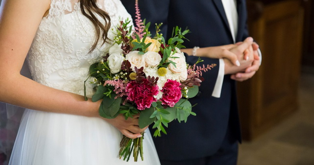 Kwiaciarnia Frezja - obrazek 1