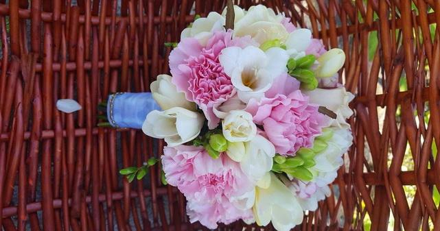 Kwiaciarnia Frezja - obrazek 3