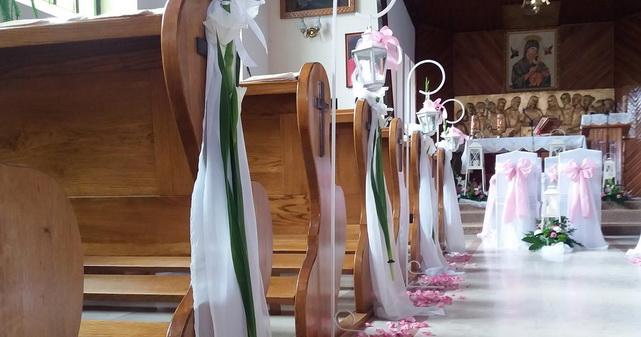 Kwiaciarnia Frezja - obrazek 2