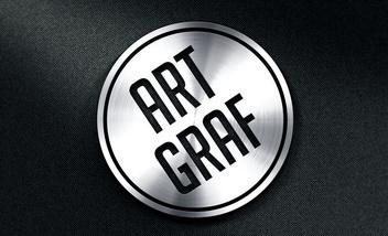 ART GRAF STUDIO REKLAMY