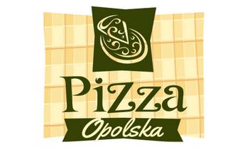 Pizza Opolska