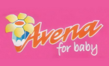 AVENA FOR BABY