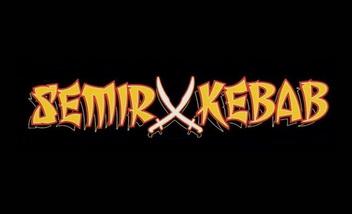 SEMIR Kebab