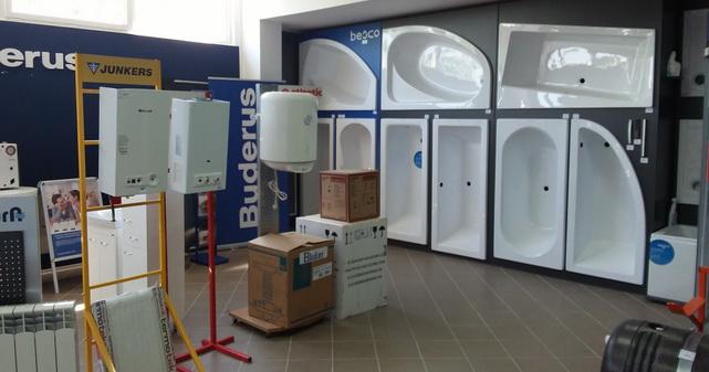 BIFARB-BIMAR Centrum Hydrauliczne - obrazek 3