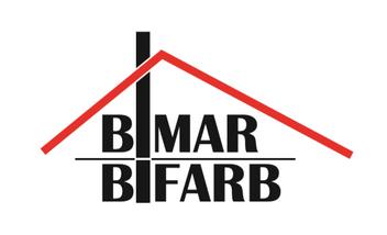 BIFARB-BIMAR Centrum Budowlane