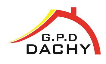 G.P.D DACHY