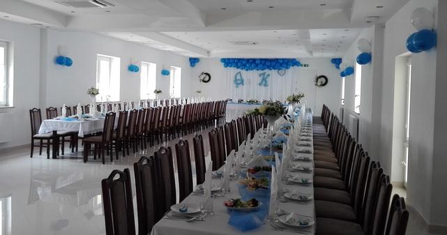 Restauracja STAROOPOLSKA - obrazek 2