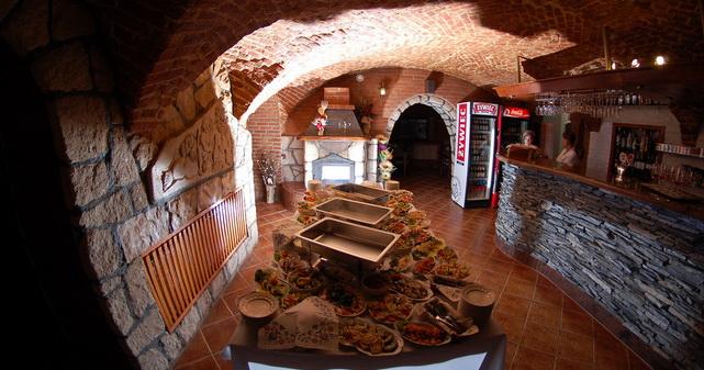 Restauracja STAROOPOLSKA - obrazek 1