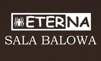 ETERNA Sala Balowa | Weselna