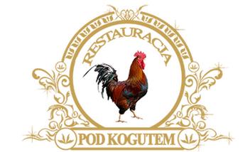 "Restauracja ""Pod Kogutem"""