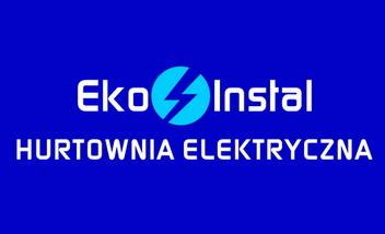 EKO-INSTAL Hurtownia Elektryczna