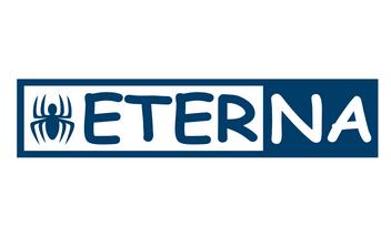 ETERNA INTERNET TELEWIZJA TELEFON
