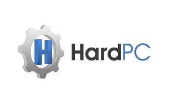 HardPC