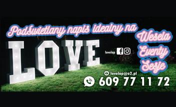LOVE LOP