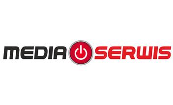Media Serwis Sprzedaż-serwis
