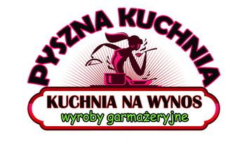 PYSZNA KUCHNIA Kuchnia na Wynos