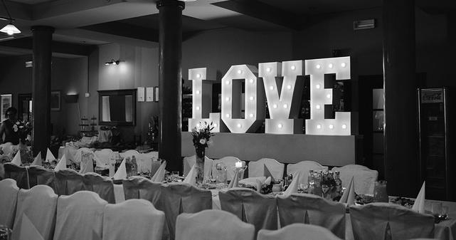 LOVE LOP - obrazek 2