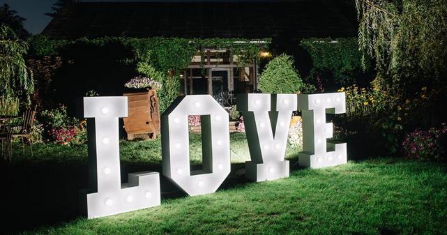 LOVE LOP - obrazek 1