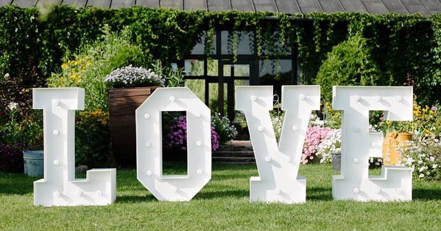 LOVE LOP - obrazek 3