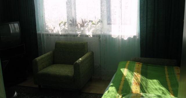 Pokoje Gościnne U Daniela - obrazek 3