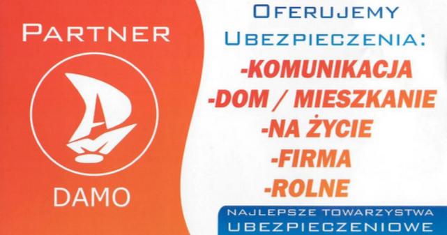 Multi Agencja Ubezpieczeniowa Sylwia Miotła - obrazek 1