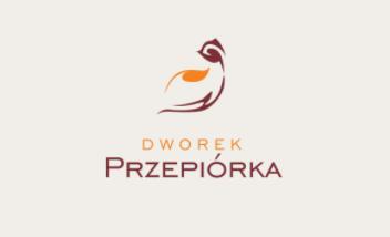 Dworek Przepiórka