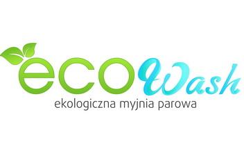 ECOWash Ekologiczna Myjnia Parowa
