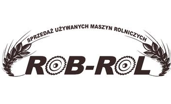 ROB-ROL Maszyny Rolnicze