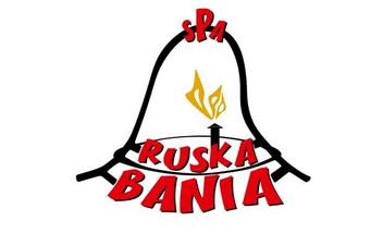SPA Ruska Bania