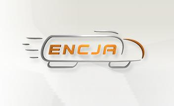 ENCJA Transport-Myjnia Cystern