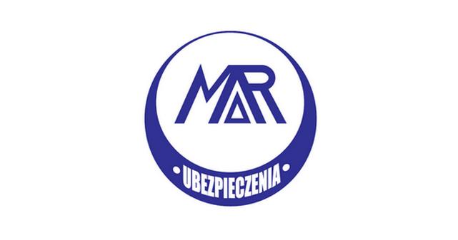 MiR UBEZPIECZENIA Opole Lubelskie - obrazek 2