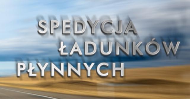 ENCJA Transport-Myjnia Cystern - obrazek 3