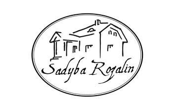 Sadyba Rozalin