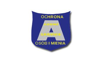 Agent Service – Agencja Ochrony