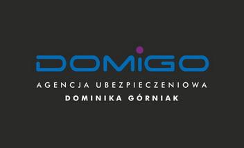 DOMIGO Agencja Ubezpieczeniowa