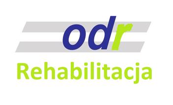 ODR Rehabilitacja