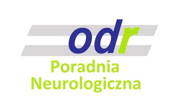 ODR Poradnia Neurologiczna