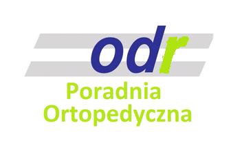 ODR Poradnia Ortopedyczna Dla Dzieci