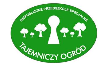 Niepubliczne Przedszkole Specjalne Tajemniczy Ogród