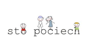 Sto Pociech w Opolu Lubelskim Prywatna Poradnia Psychologiczno-Pedagogiczna