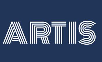 ARTIS Usługi transportowe