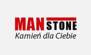 MAN Stone Sprzedaż kamienia naturalnego