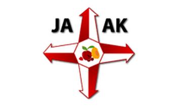 JAAK Sp. z o.o.