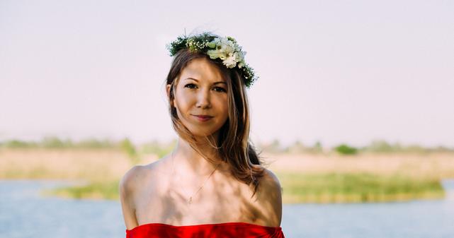 Alicja Pietroń Fotografia - obrazek 1