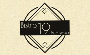 Bistro 19 Puławska