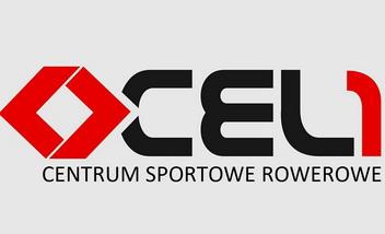 CEL 1-CENTRUM SPORTOWO ROWEROWE